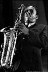John Coltrane, 1960
