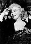 Marilyn Monroe, 1959