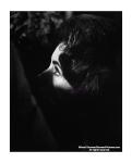 5-elizabeth-taylor-fine-art-photography-5p