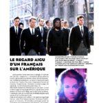 FIGARO_MAGAZINE-2014-10-31-4